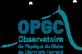 logo-Observatoire de Physique du Globe de Clermont-Ferrand